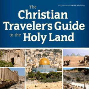 Christian-Traveler's-Guide-Holy-Land