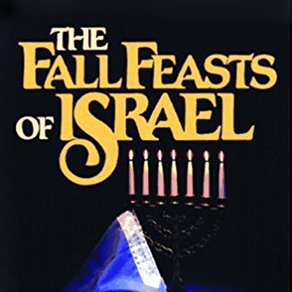 Fall-Feasts-of-Israel