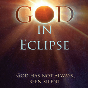 God-In-Eclipse