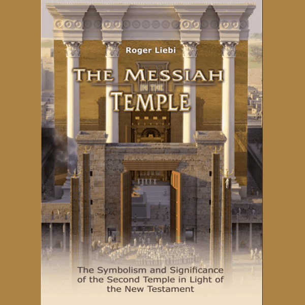 Messiah-in-the-Temple