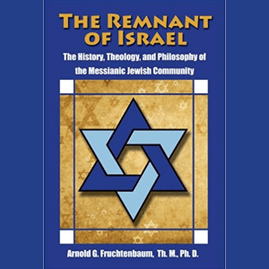 Remnant-of-Israel