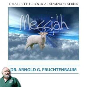 Life-of-Messiah-DVD