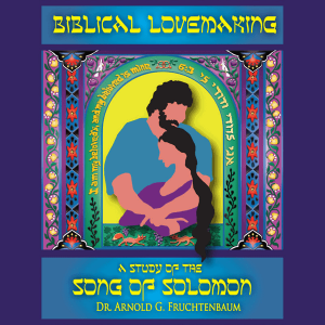 Biblical-Lovemaking-Song-of-Solomon