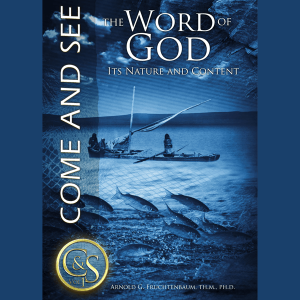 Come-See-Word-of-God