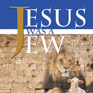 Jesus_Was_a_Jew