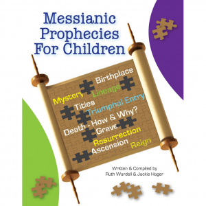 Messianic-Prophecies-for-Children