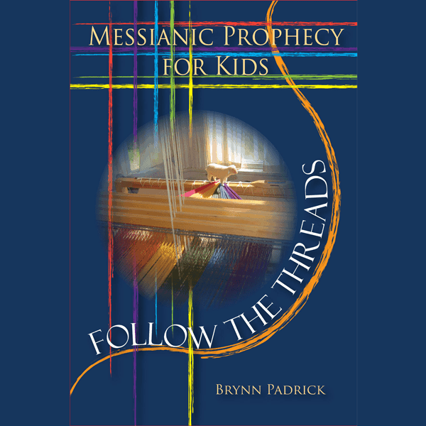 Messianic-Prophecy-for-Kids