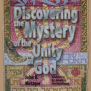 Discovering the Mystery and the Unity of God