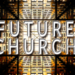 The Future Destiny of the Universal Church